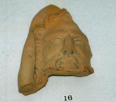 http://archeologia.narod.ru/krim/xarax11.jpg