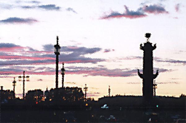 Сайты вакансий работы в Москве